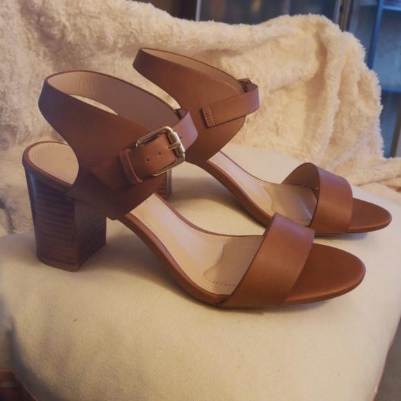 6419ec3091a Kelly   Katie Shoes - Kelly   Katie Frilisa Sandal